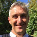 Dr. Anthony Sharkey MD